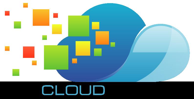 VPS Cloud Servers is je partner voor webhosting, ssl certificaten, cloud en virtualisatie