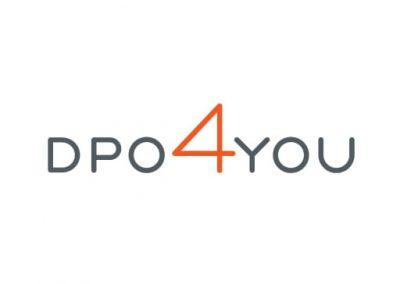 DPO4YOU helpt grote en kleine ondernemingen en organisaties met de ingewikkelde GDPR wetgeving.