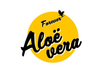 FOREVER ALOE VERA is officieel business owner van Forever producten