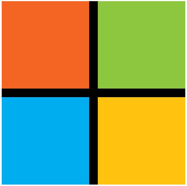 MDG promotions bv is CSP partner van Microsoft en kan u legitieme office 365, microsoft 365 en Onedrive en MS Echange Online licenties leveren