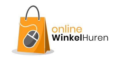 Online webwinkel huren - Huur je online webshop bij MDG promotions bv