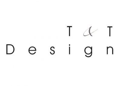 T&T Design heeft vijf showrooms in België waar u eindeloos inspiratie kan opdoen