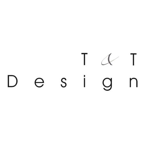 T&T Design heeft vijf showrooms met EXCLUSIEVE DESIGNS in België waar u eindeloos inspiratie kan opdoen