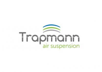 De auto-aanpassingen van Trapmann voor mindervaliden en hulpverleners