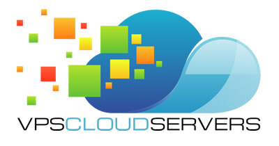 VPS CLOUD SERVERS biedt verschillende hosting en cloudoplossingen. Je vindt dus zeker een toepassing die past bij jouw noden en jouw budget.